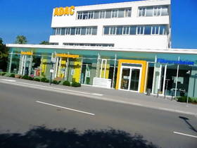 Zulassungsstelle Kirchheim Heidelberg